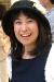 Yukiko Matsuyama Oct 10 2011 Osaka