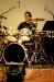 Avil Sills with Yukiko Matsuyama band