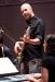 Vince van Trigt - bass guitar