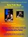 Koto Yuki Band - Univ of La Verne - 9/20/15