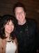 Eric Holden & Yukiko Matsuyama