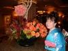 Grammy flowers
