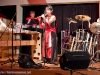 Hiroyuki Hayashida and the Zi-Pang Trio