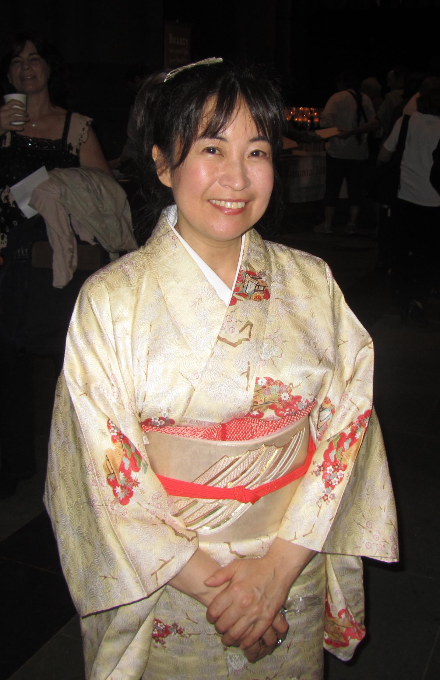 yukiko-matsuyama-at-summer-solstice-2011