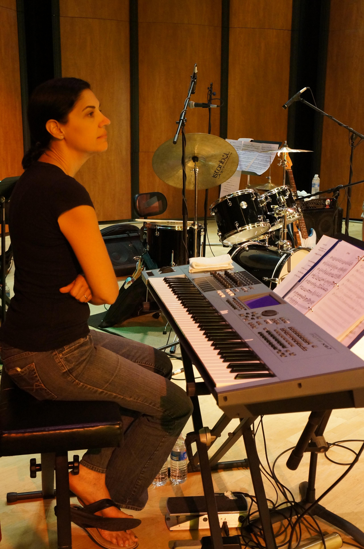 diana-rehearsal