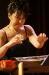 yukiko-playing