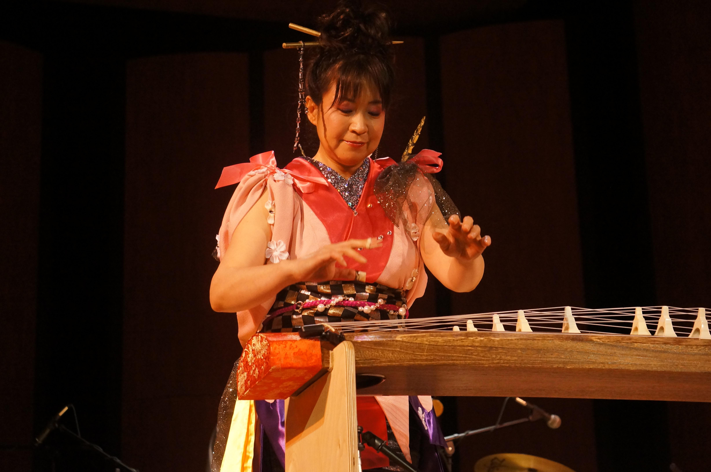 yukiko-mod-kimono