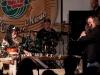Creme Brulee CD Release Concert 2