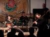 Creme Brulee CD Release Concert 3